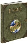 Fable Anniversary Strategy Guide