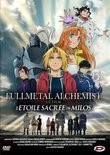 Fullmetal Alchem. Movie 2