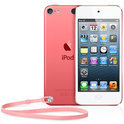 Apple iPod touch - MP4-speler - 32 GB - Roze
