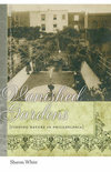 Vanished Gardens