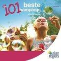 2012 Alan Rogers - De 101 beste campings voor kinderen 2012
