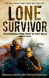 Lone Survivor
