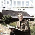 The Essential Britten