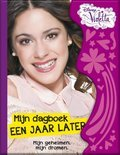 Violetta Dagboek 2