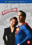 Lois and Clark - Seizoen 3 (6DVD)