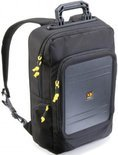 Peli U145 Tablet Backpack Black Professionele Koffer