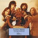 Good News: An Introduction To 10cc