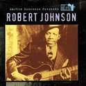 Martin Scorsese Presents The Blues: Robert Johnson