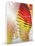 Adobe Fireworks CS6 12 - Engels / MAC