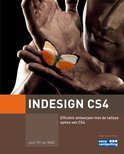 Indesign CS4 + CD-ROM