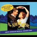 The Sound Of Music(Ltd+Dvd