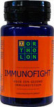 Ortholon Immunofight Capsules 50 st