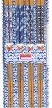 Blond Amsterdam Asia Chopsticks - Bamboe