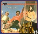 Bombay Connection 1 -2Lp-