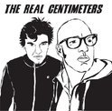 The Real Centimeters