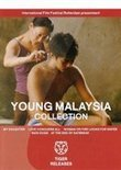 Young Malaysia Collection
