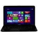 Toshiba Satellite C870-1DJ - laptop