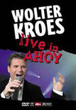 Wolter Kroes - Live Ahoy