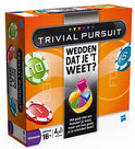 Trivial Pursuit  - Wedden Dat Je 't Weet