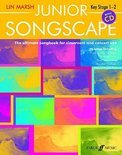 Junior Songscape