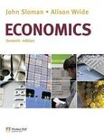 Economics With Myeconlab