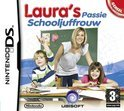 Laura's Passie - Schooljuffrouw
