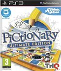 Pictionary - Ultimate Edition