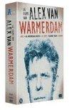 Alex Van Warmerdam - De Films Van (5DVD)