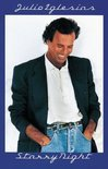 Julio Iglesias - Starry Night