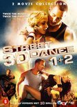 Streetdance Box