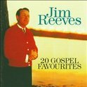 20 Gospel Favourites