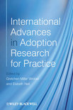 International Advances in Adoption Research