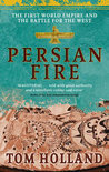 Persian Fire