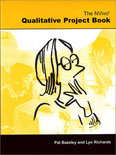 The Nvivo Qualitative Project Book