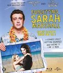 Forgetting Sarah Marshall (Blu-ray)
