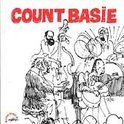 Count Basie (Masters Of Jazz) (Box) (speciale uitgave)