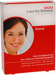 Care for Women Mood - 30 st