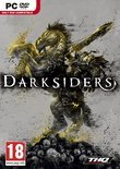 Darksiders Hellbook