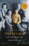 Mischa's Spel + Cd