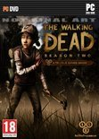 The Walking Dead Season 2  (DVD-Rom)