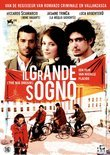 Il Grande Sogno (The Big Dream)