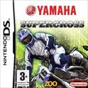 Yamaha Supercross  NDS