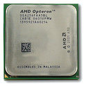 HP AMD Opteron 6168