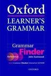 Oxford Learner's Grammar