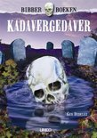Kadavergedaver