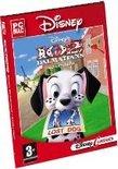 102 Dalmatiers - Puppy's Reddingsactie