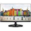 LG Flatron 27EA63V - IPS Monitor