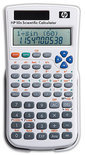 HP Calculator 10S Scientific