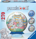 Ravensburger Puzzelbal - Me to You