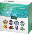 Kneipp Badbruistabletten - Geschenkverpakking